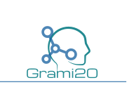 grami20